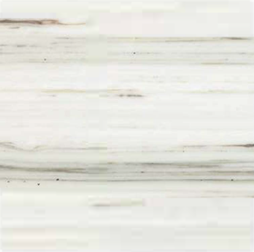 "FERRARA HONED DTONE 3/4"" SLAB 2CM THICK"
