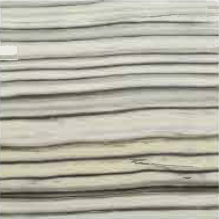 "FERRARA POLISHED STONE 3/4"" SLAB 2CM THICK"