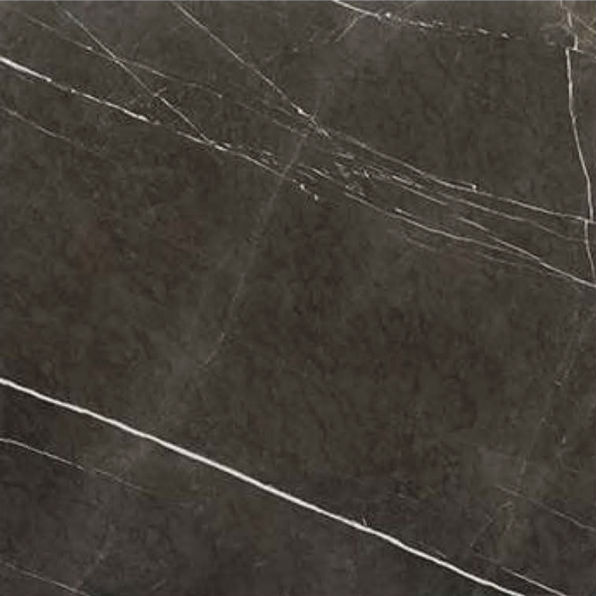 "GRAFITE POLISHED STONE 1-1/4"" SLAB 3CM THICK"