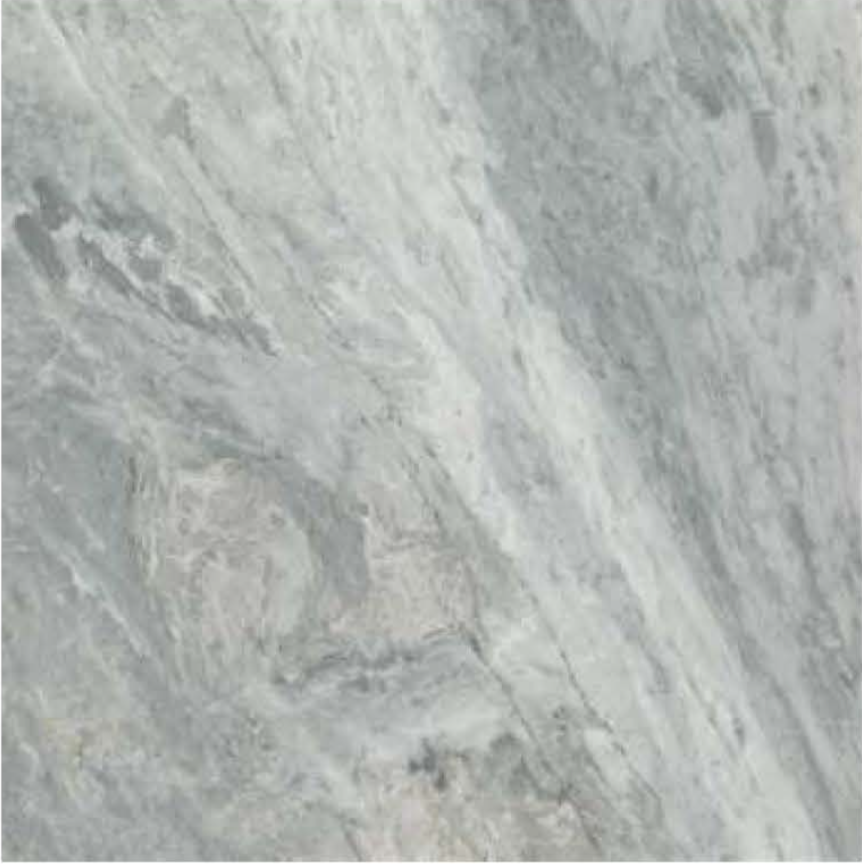 "GRIGIO TOSCANA HONED STONE 3/4"" SLAB 2CM THICK"