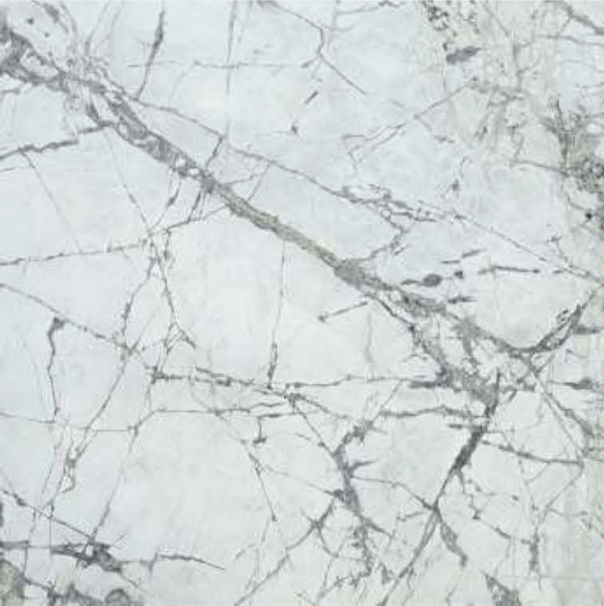 "INVISIBLE GREY POLISHED STONE 1-1/4"" SLAB 3CM THICK"