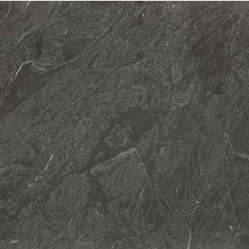 "JET MIST HONED STONE 1-1/4"" SLAB 3CM THICK"
