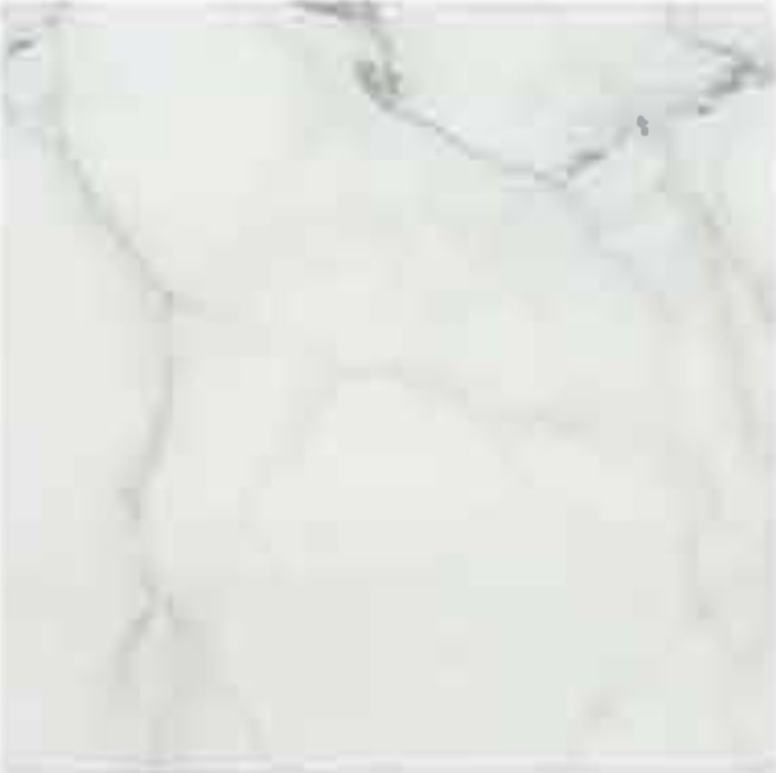 "LINCOLN CALACATTA HONED STONE 3/4"" SLAB 2CM THICK"