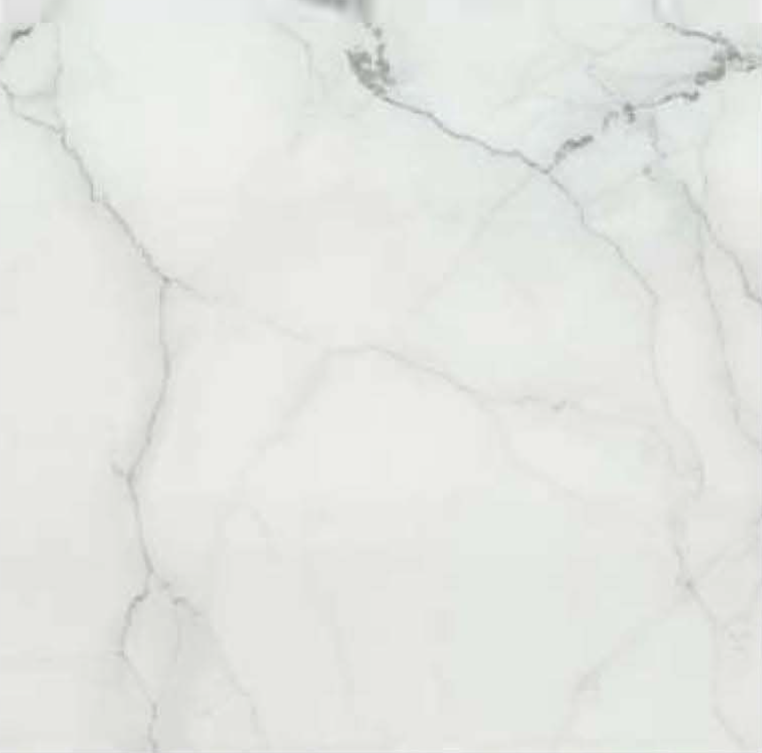 "LINCOLN CALACATTA POLISHED STONE 3/4"" SLAB 2CM THICK"