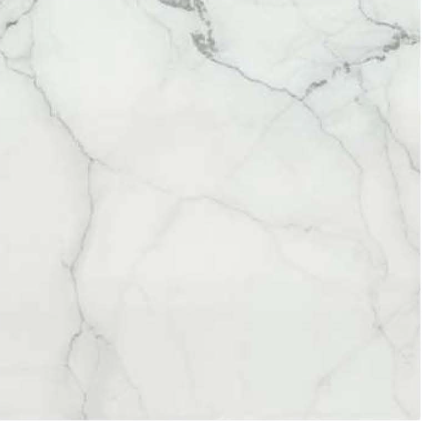 "LINCOLN CALACATTA POLISHED STONE 1-1/4"" SLAB 3CM THICK"