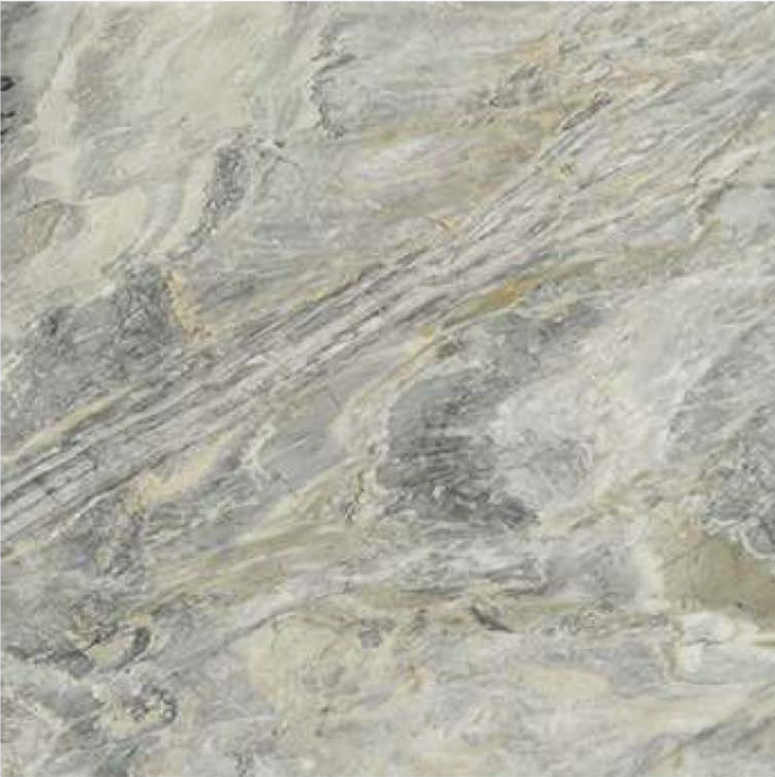 "MANHATTAN LIGHT POLISHED STONE 1-1/4"" SLAB 3CM THICK"