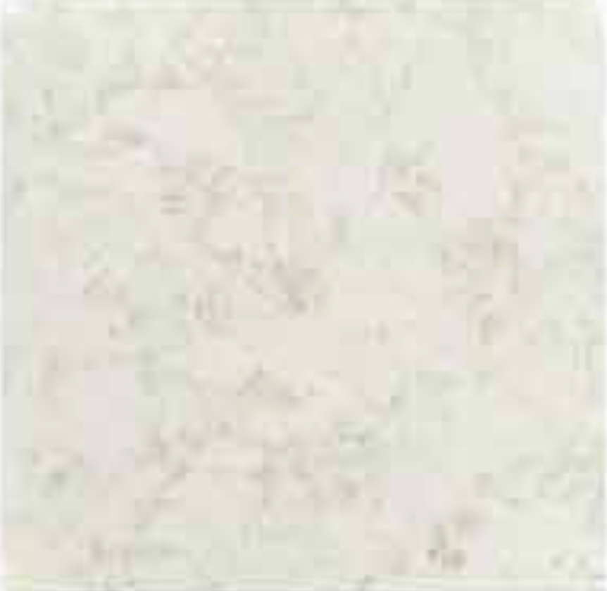 "MEDITERRANEO POLISHED STONE 3/4"" SLAB 2CM THICK"
