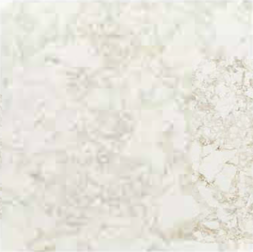 "MEDITERRANEO POLISHED STONE 1-1/4"" SLAB 3CM THICK"