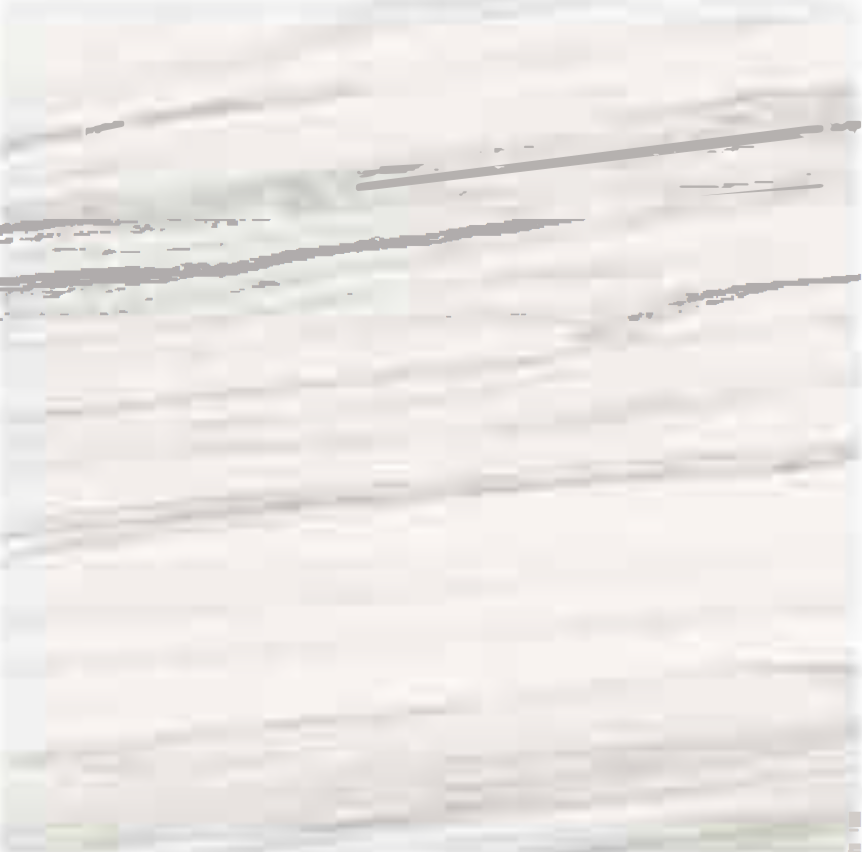"MONTCLAIR STRIATO HONED STONE 1-1/4"" SLAB 3CM THICK"