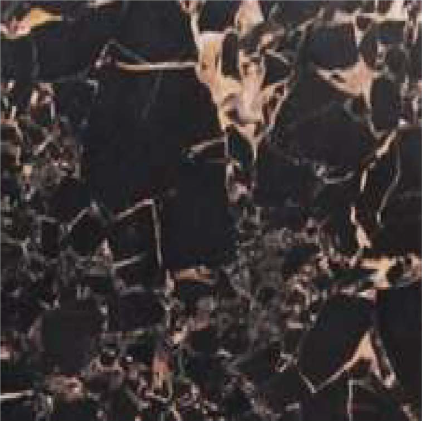 "MONTMARTRE POLISHED STONE 3/4"" SLAB 2CM THICK"