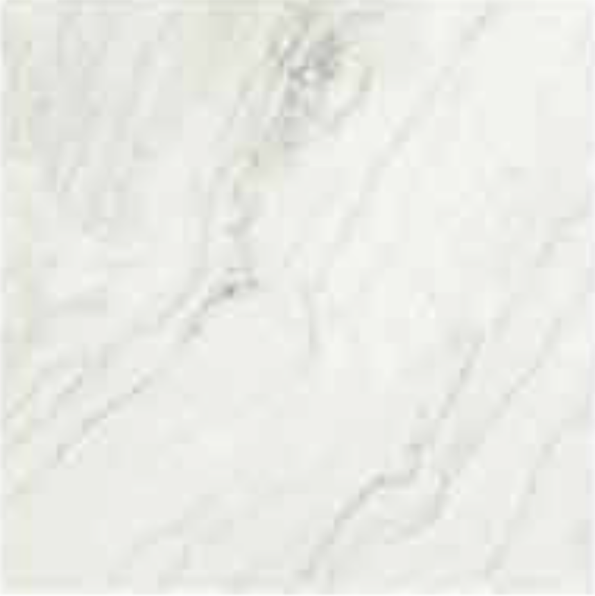 "MOUNTAIN WHITE HONED STONE 3/4"" SLAB 2CM THICK"