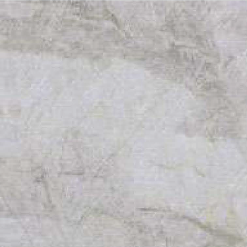 "NAICA QUARTZITE LEATHER STONE 1-1/4"" SLAB 3CM"