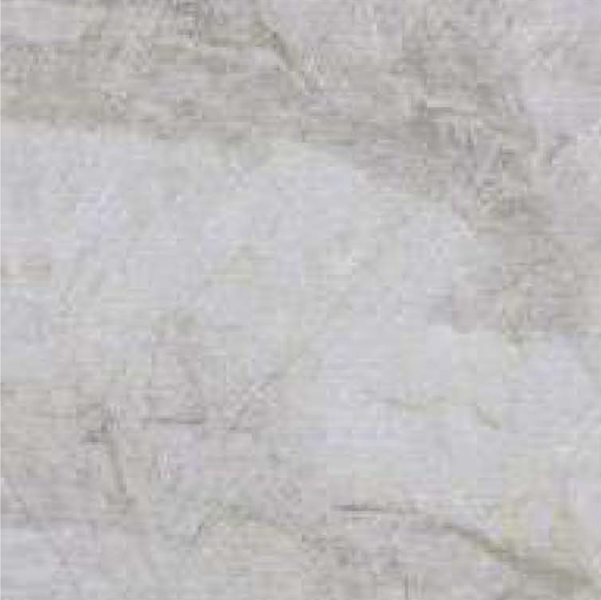 "NAICA QUARTZITE POLISHED STONE 1-1/4"" SLAB 3CM"