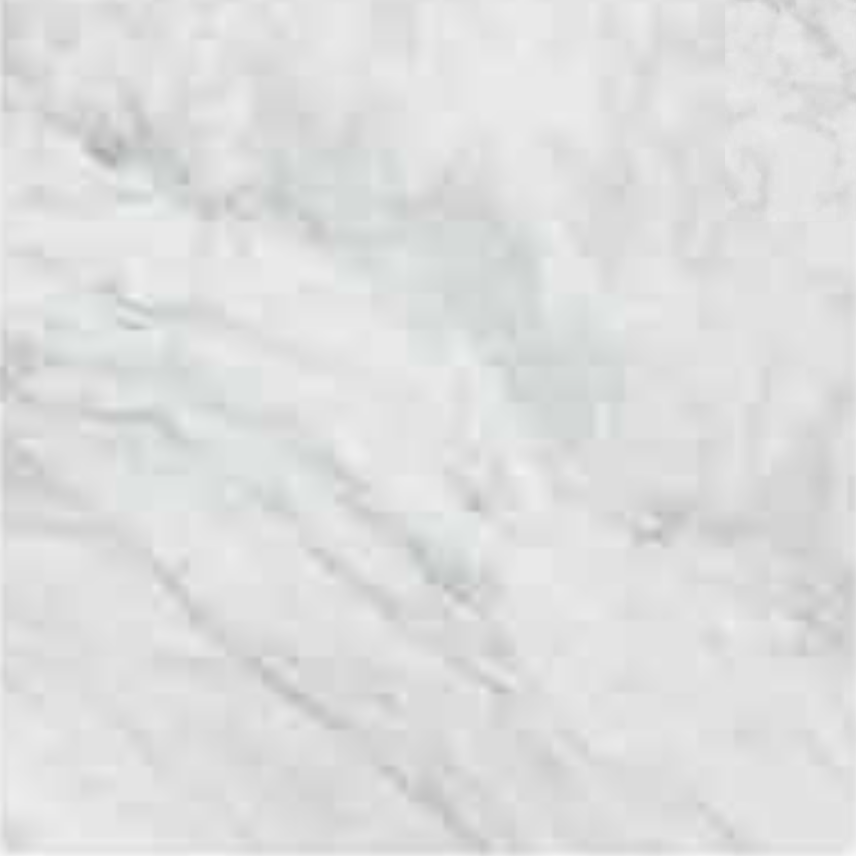 "OLYMPIAN WHITE HONED STONE 1-1/4"" SLAB 3CM THICK"