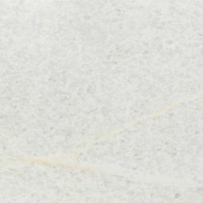 "OPAL WHITE POLISHED STONE 3/4"" SLAB 2CM THICK"