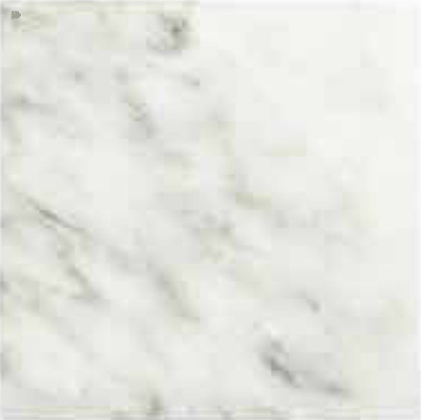 "PACIFIC WHITE POLISHED STONE 3/4"" SLAB 1.8CM THICK"