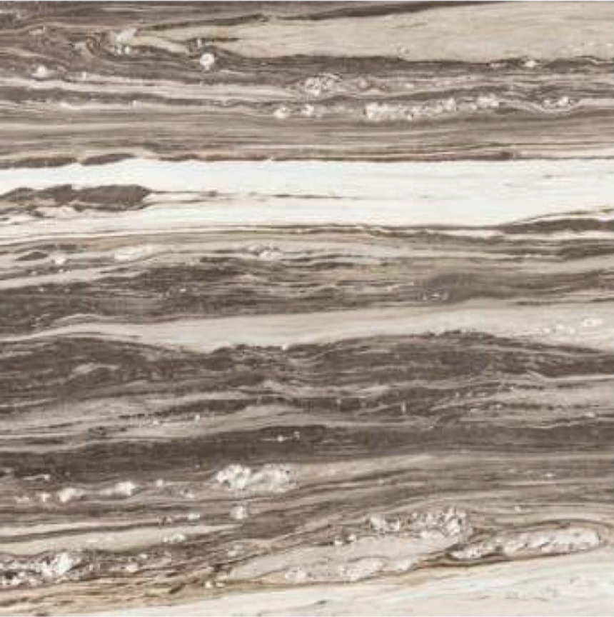 "PALISSANDRO BRONZE POLISHED STONE 3/4"" SLAB 2CM THICK"
