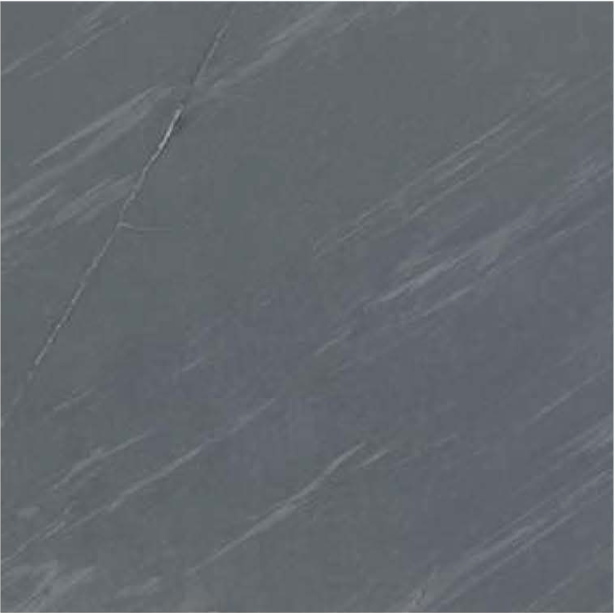 "PIETRA DEL CARDOSO HONED STONE 1-1/4"" SLAB 3CM THICK"