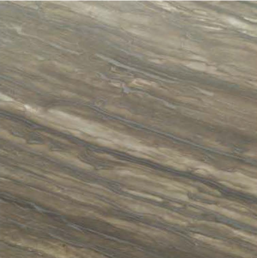 "SEQUOIA BROWN LEATHER STONE 1-1/4"" SLAB 3CM THICK"