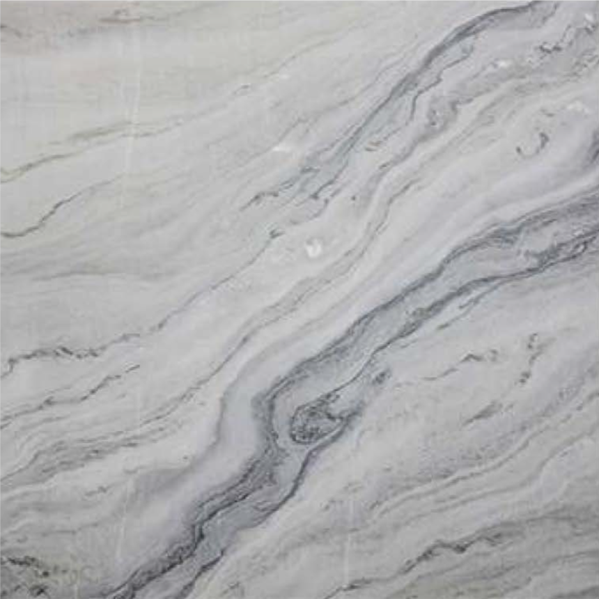 "SUPERLATIVE POLISHED STONE 3/4"" SLAB 2CM THICK"