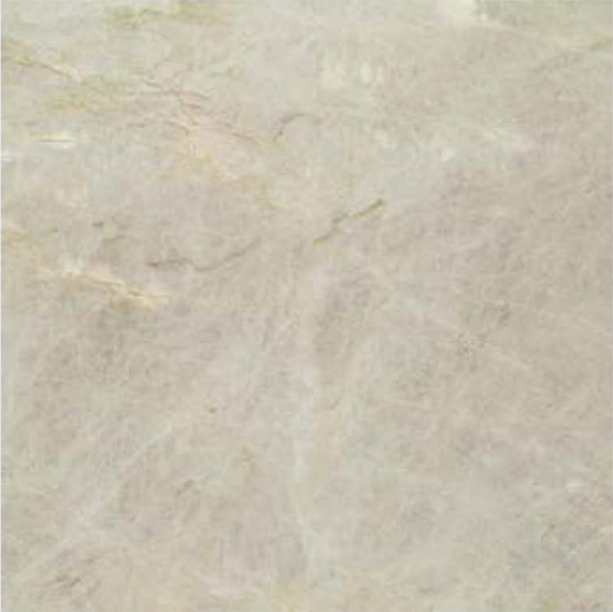 "TAJ MAHAL POLISHED STONE 1-1/4"" SLAB 3CM THICK"