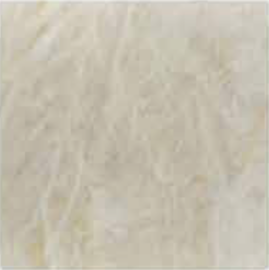 "WHITE DIAMOND A1 SELECT POLISHED 3/4"" SLAB 2CM THICK"