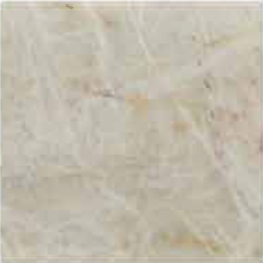 "WHITE DIAMOND A2 STANDARD POLISHED STONE 3/4"" SLAB 2CM THICK"