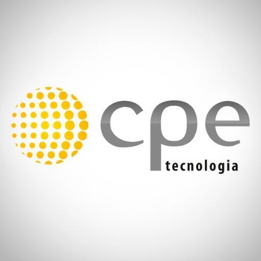 CPE Tecnologia - Brazil