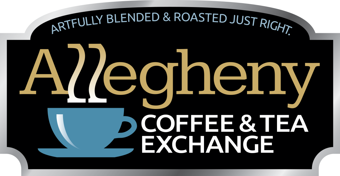 Allegheny Coffee & Tea Exchange