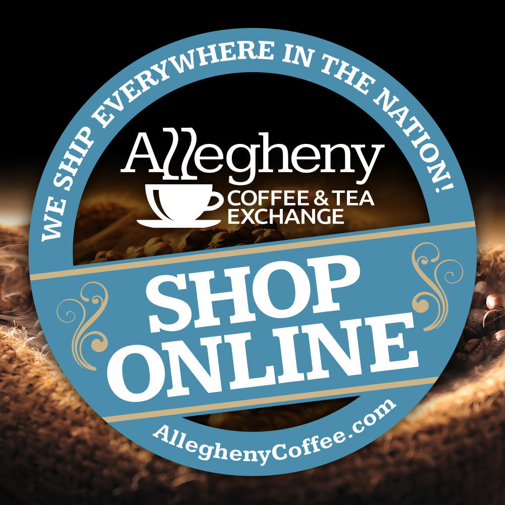 Shop Online - We ship nationwide