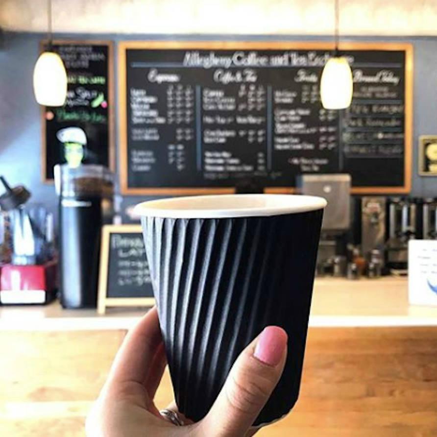 coffee-bar-hand-cup 1.jpg