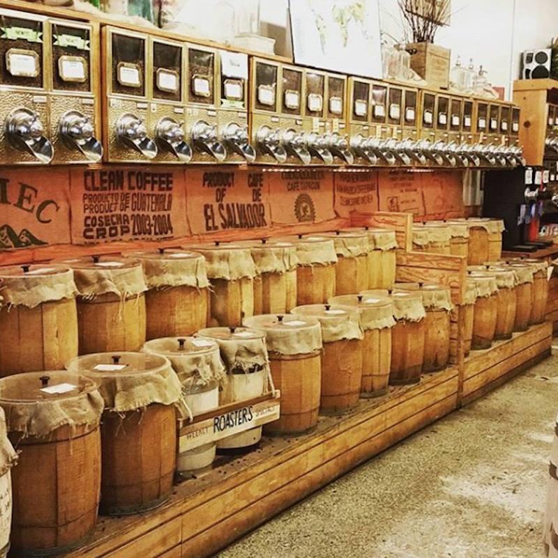 store-barrels.jpg