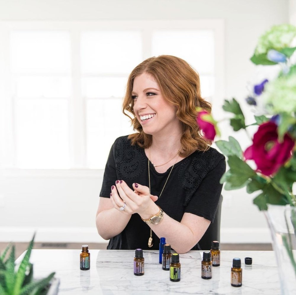 pregnancy+and+essential+oils