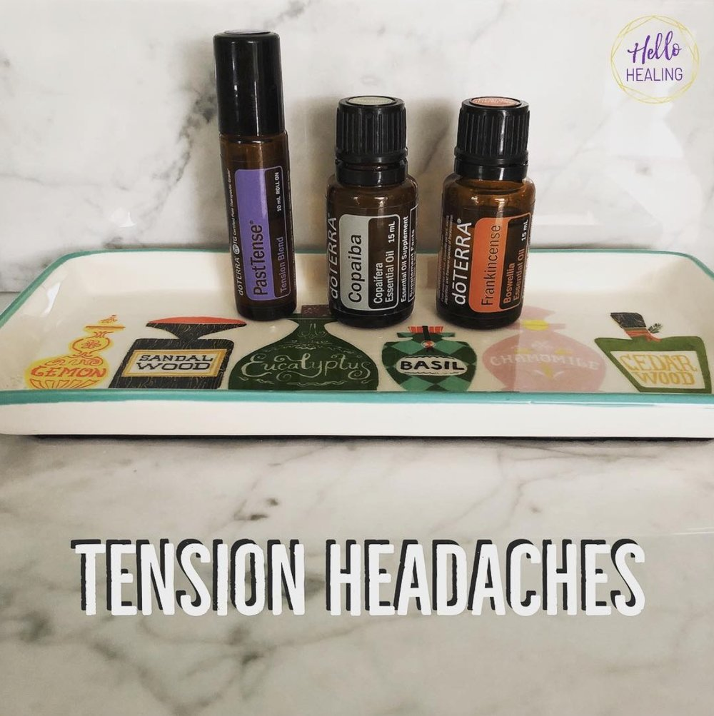 natural+solution+for+tension+headaches_essential+oils+of+copaiba%2C+frankincense%2C+and+past+tense+blend