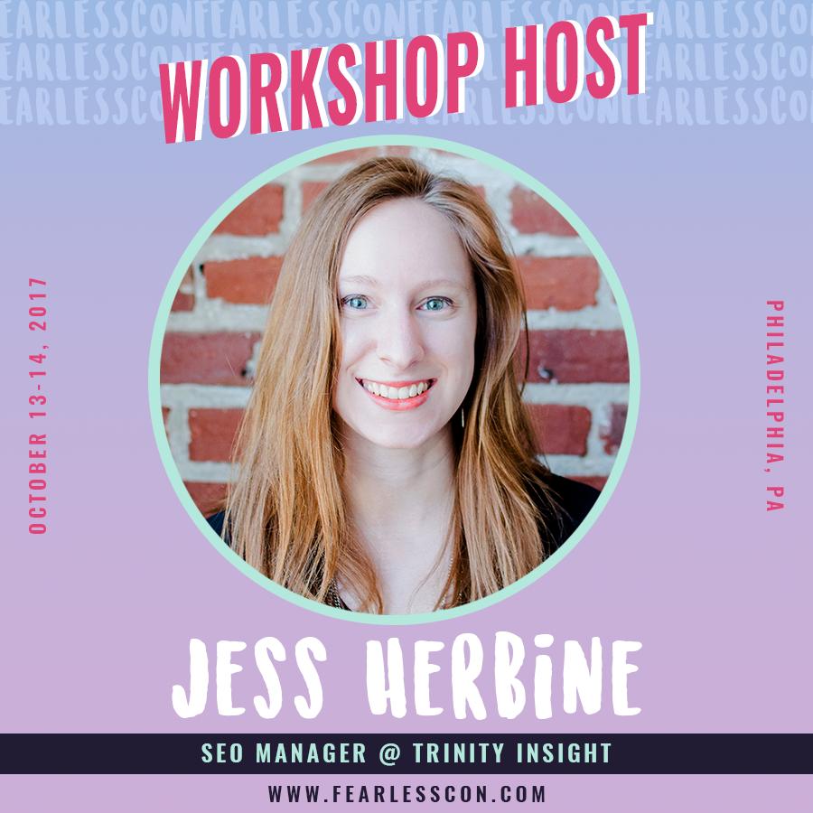 Social_Jess Herbine.png
