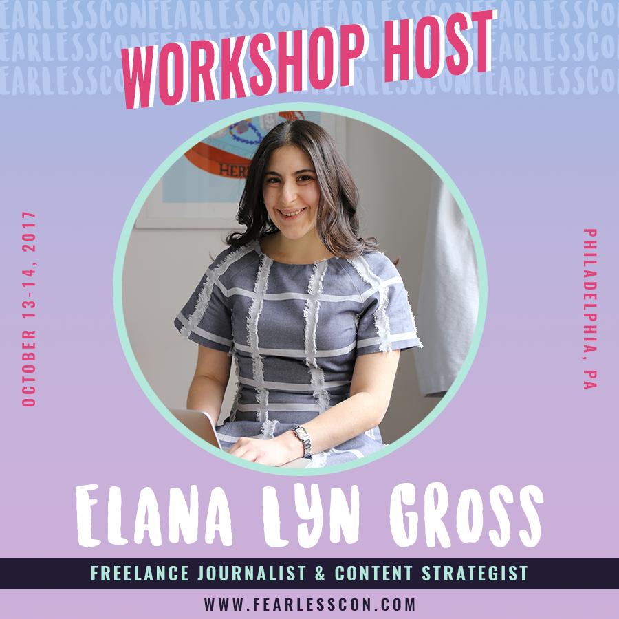 Social_Elana Lyn Gross.png