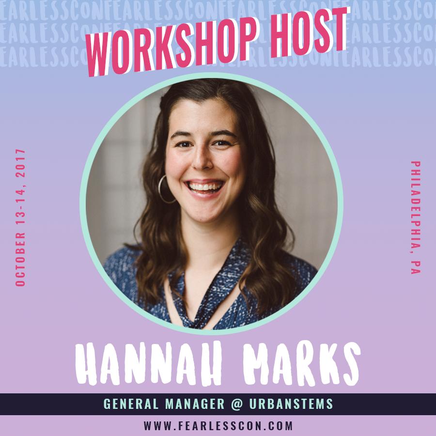 Social_Hannah Marks.png