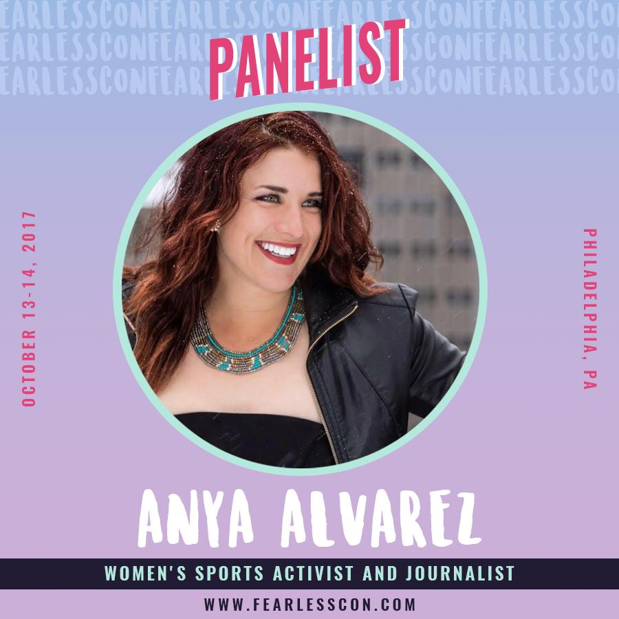 Social_Anya Alvarez.png