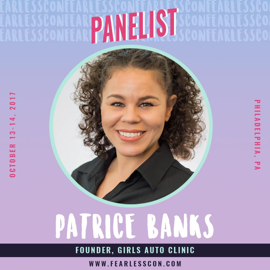 Social_Patrice Banks.png