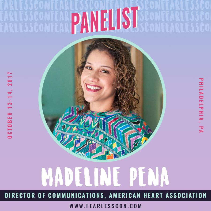 Social_Madeline Peña.png
