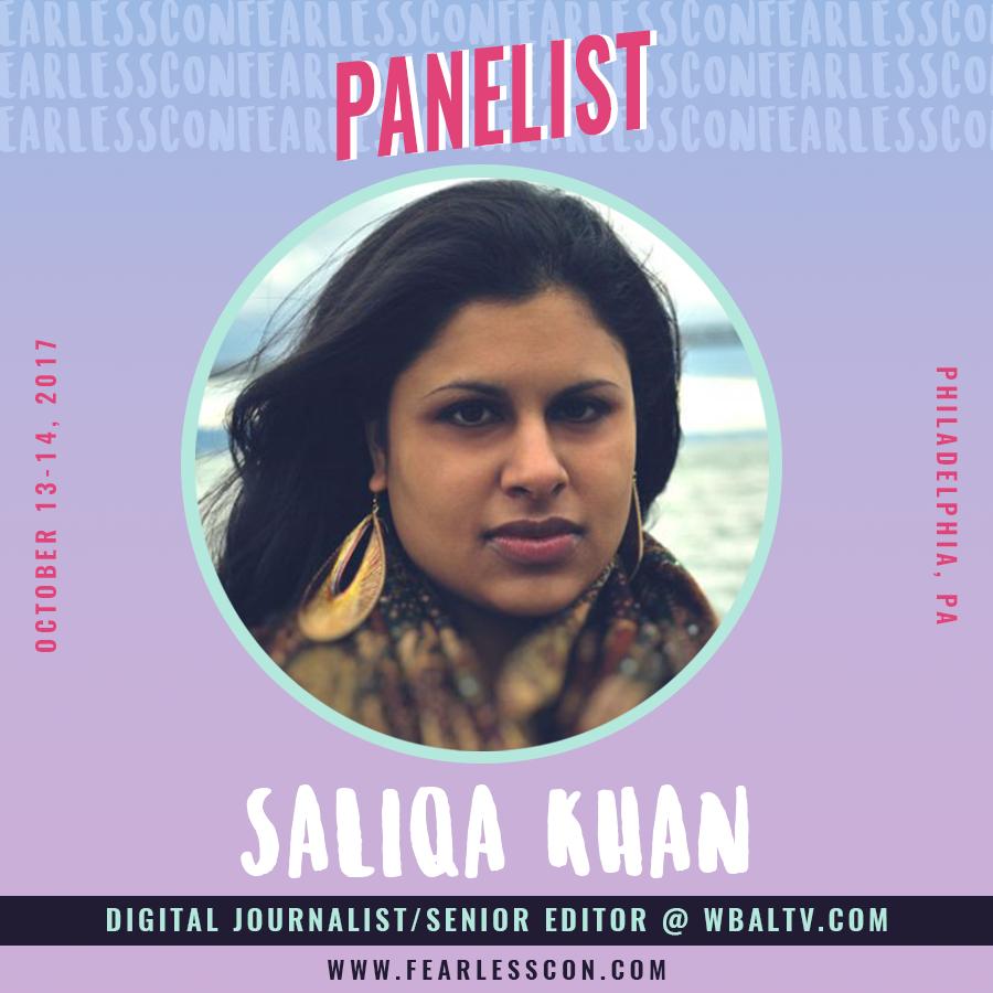 Social_Saliqa Khan.png