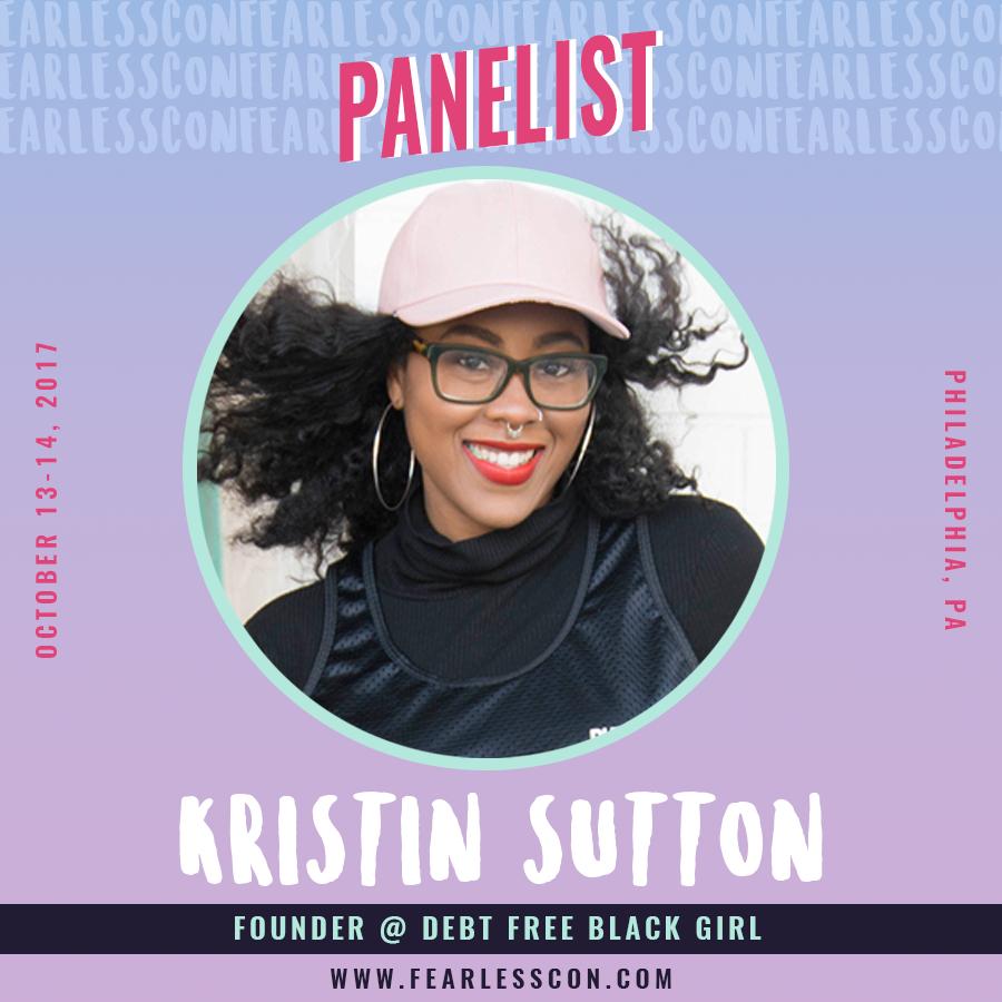Social_Kristin Sutton.png