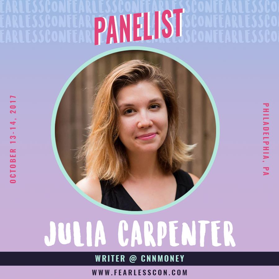 Social_Julia Carpenter.png