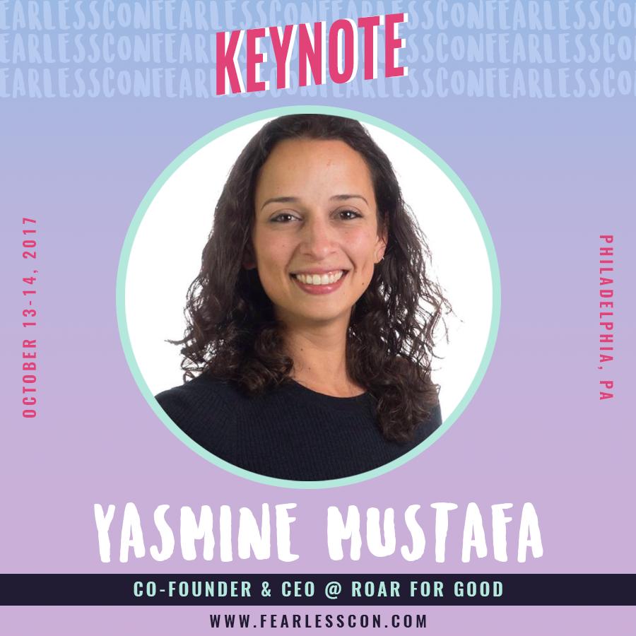 Social_YasmineMustafa.png