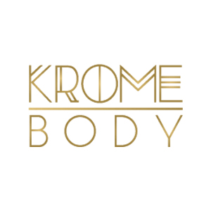 KromeBody.jpg