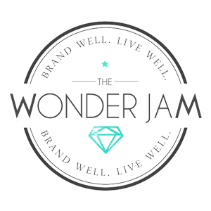 The Wonder Jam.png