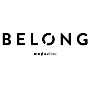 BelongMag.jpg