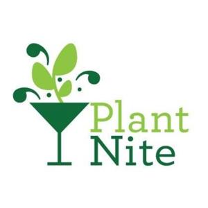 PlantNite.jpg