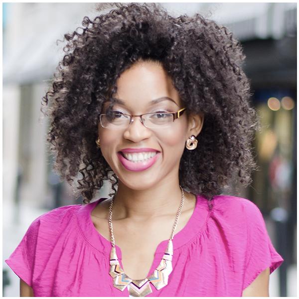 Brandi Baldwin-Rana, PhD.png