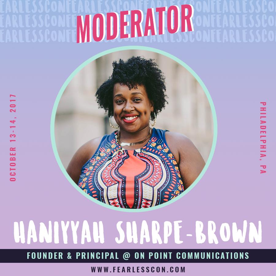 Social_Haniyyah Sharpe-Brown.png